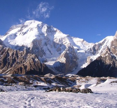 Trekking Tours Expeditions